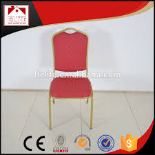 Wedding Chairs Wholesale China Wedding Furniture China Wedding Furniture Manufacturers And