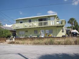 the beach house florida rentals clearwater beach ocean front rentals all furniture