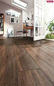 Haro Laminate Flooring 16 Best Haro Disano Classic Vinylböden Images On Pinterest Ideas