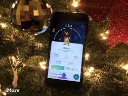 how to catch holiday santa pikachu and raichu in pokémon go imore