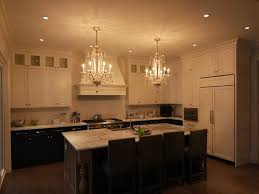 top two toned kitchen cabinets on two toned kitchen cabinets