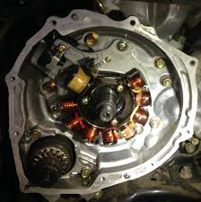 2000 polaris 400 explorer stator removal polaris atv forum