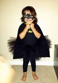 Halloween Costumes Kids Superhero 25 Superhero Costumes Kids Ideas Easy