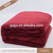 Woolrich Down Comforter Woolrich Woolrich Suppliers And Manufacturers At Alibaba Com