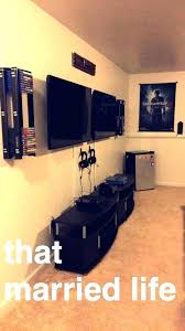 video game bedroom decor video game themed bedroom super themed room video game themed living