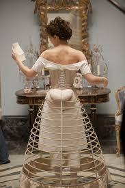 anna karenina 2012 costumes keira knightly chemise corset