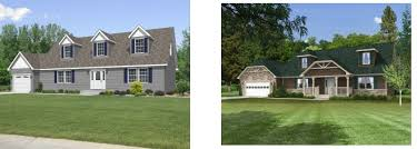 cape cod garage plans advice on modular home plans from the homestore