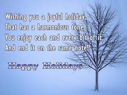 the 60 happy holidays quotes with images wishesgreeting