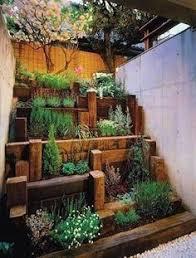 Gardening Ideas For Small Spaces Small Area Garden Design Ideas Fearless Gardener