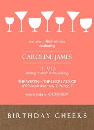 birthday invitations online birthday party invitations design
