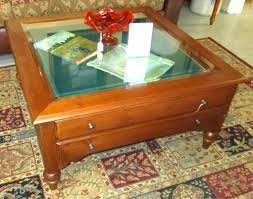 ethan allen coffee table and end tables ethan allen end tables vintage end tables vintage coffee tables