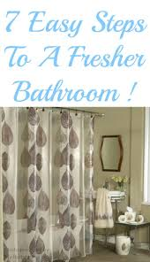 Cassandra Shower Curtain by 95 Best Shower Curtain Love Images On Pinterest Shower
