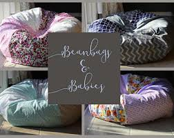 popular bean bag chair covers in furniture collection c28 with