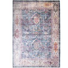 fashionable blue and grey area rug u2013 classof co