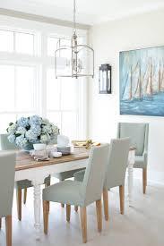 34 beach and coastal decorating ideas you ll adore coastal 34 beach and coastal decorating ideas you ll adore coastal kitchenscoastal dining roomscottage