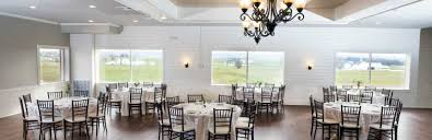 wedding venues in lancaster pa the scenic at harvest drive lancaster wedding meeting