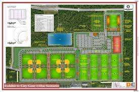 citygate floor plan collier approves bed tax sports complex in east naples naples