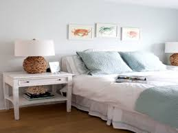 Beach Bedroom Colors by Bedroom Beach Cottage Style Bedroom Decorating Ideas Tagged With