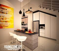 50 malaysian kitchen designs and ideas recommend living