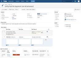 zephyr for jira test management atlassian marketplace