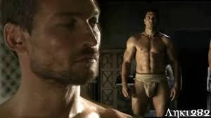 imagenes de hombres desnudos con el pene newhairstylesformen2014com let me people go spartacus crixus youtube