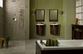 open shower bathroom design create a convenient and stunning bathroom with open showers design