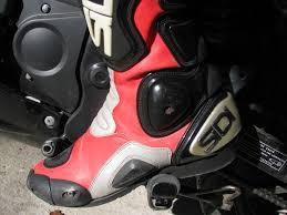 motocross boot straps motorcycle racing boot jpeg