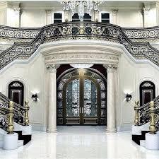Luxurious Homes Interior Luxury Homes Interior Interior Design Ideas For Arabian Luxury