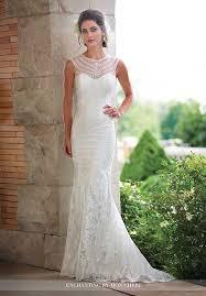 mon cheri wedding dresses enchanting by mon cheri wedding dresses