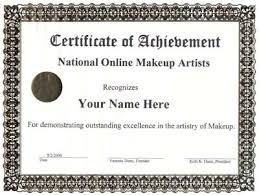 professional makeup artist certification national online makeup academy become a certified makeup artist