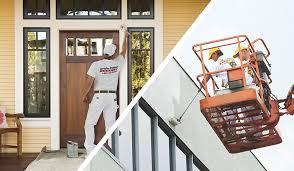 home design district of west hartford west hartford ct painters 860 206 1233 best professional exterior