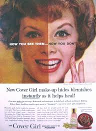 cover 1961 sep ingenue p1 bonnie davies u2013 mini mad mod 60s 70s