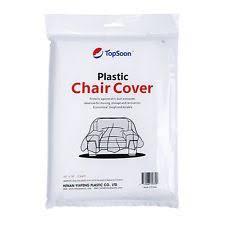 Plastic Sofa Slipcovers Clear Furniture Slipcovers Ebay