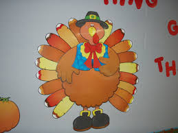 christian thanksgiving turkey template for bulletin board christian thanksgiving