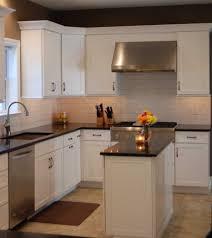 cuisine avec porte fenetre cuisine avec porte fenetre idaes galerie et cuisine avec fenetre des