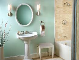 accessories handsome elegant country style bathroom ideas