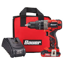 Tork 15 Amp Heavy Duty by New Harbor Freight Cordless Tools Lithium 20v Bauer Hypermax