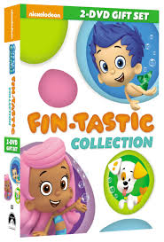 bubble guppies archives she scribes
