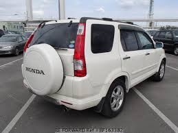 honda crv use car for sale used 2005 honda cr v il d l package cba rd7 for sale bf163382 be