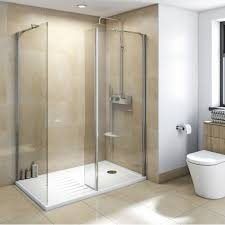 shower steam shower enclosure stunning all in one shower units