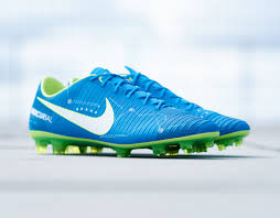 s touch football boots australia mens sportswear clothing footwear accessories sports direct