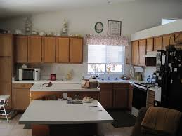 kitchen nice kitchen island table combination design traditional