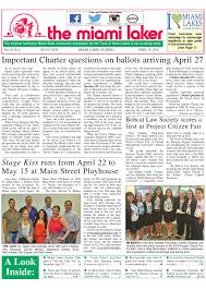 april 15 pdf web by miamilaker issuu