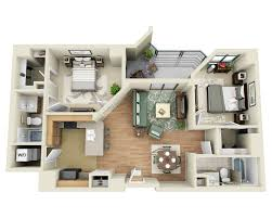 floor plans and pricing for delancey at shirlington village