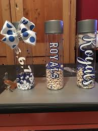 noise makers for cheer competition reagon cheer stuff