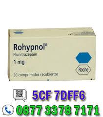 Obat Tidur Di Surabaya obat tidur rohypnol tablet manjur 087733787171 jual obat bius asli