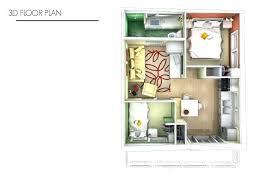 400 square foot 400 sq ft living room 1 400 square foot living room ironweb club