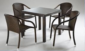 tavoli e sedie usati per bar tavoli sedie bar poltrone with tavoli sedie bar stunning tavolo