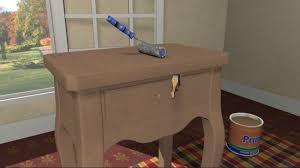 diez cosas que nunca esperaras en muebles segunda mano toledo cómo pintar y dar una apariencia nueva a tus muebles de madera viejos
