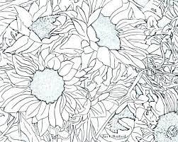 coloring page for van van gogh starry night coloring page van coloring pages van coloring